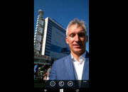 Lumia Selfie app for the impossibly vain now available - photo 3