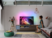 TP Vision announces UHD Philips TVs for all budgets, 4K for all starts here - photo 4