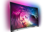 TP Vision announces UHD Philips TVs for all budgets, 4K for all starts here - photo 5