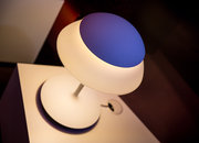 Philips Hue Beyond hands-on: App-controlled lighting goes up a level - photo 2