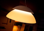 Philips Hue Beyond hands-on: App-controlled lighting goes up a level - photo 3