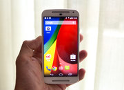 New Motorola Moto G hands-on: Ain't nothing but a G thang, baby - photo 2