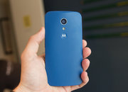 New Motorola Moto G hands-on: Ain't nothing but a G thang, baby - photo 3