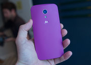 New Motorola Moto G hands-on: Ain't nothing but a G thang, baby - photo 4