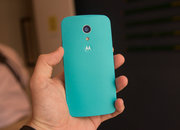 New Motorola Moto G hands-on: Ain't nothing but a G thang, baby - photo 5