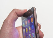Hands-on: Huawei Ascend P7 Sapphire Edition review - photo 5