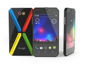 Should I wait for Nexus 6 (Nexus X) or buy the Moto X now? - photo 2
