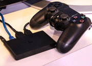 Hands-on: PlayStation TV review - photo 2