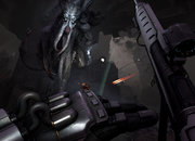 Evolve preview: Monster Xbox One action with one of E3's hottest games - photo 2