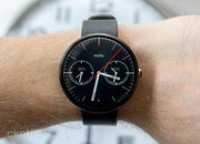 Best smartwatches in pictures: Apple Watch, Moto 360, Gear S, G Watch R, and more - photo 2