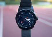 Android Wear review: The smartwatch platform? - photo 2