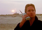 Gordon Gekko: The ultimate geek? - photo 5
