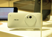Asus ZenFone Zoom eyes-on: The phone with 3x optical zoom - photo 3