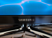 Samsung Series 8 64-inch plasma TV - photo 3