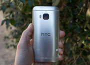 HTC One M9: The devil is in the details (hands-on) - photo 3
