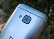 HTC One M9: The devil is in the details (hands-on) - photo 4