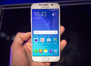 Samsung Galaxy S6 hands-on: Giving the people what they want - photo 2