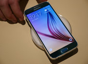 Samsung Galaxy S6 hands-on: Giving the people what they want - photo 3