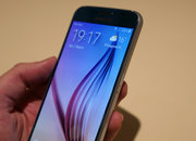 Samsung Galaxy S6 hands-on: Giving the people what they want - photo 4