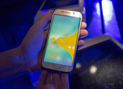 Samsung Galaxy S6 edge: What can that screen edge actually do? - photo 5