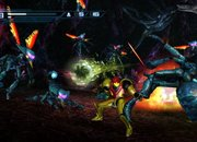Metroid: Other M - photo 3