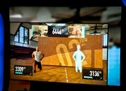 Xbox 360 Nike+ Kinect Training: Become athlete fit in your living room - photo 1