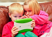 Leapfrog LeapPad Explorer - photo 2