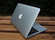 Apple MacBook Air 11-inch (2013) review - photo 3