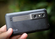 LG Optimus 3D vs HTC Evo 3D: Which has the better 3D camera? - photo 3