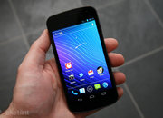 Galaxy Nexus and Nexus S Android 4.1.2 roll out begins in UK - photo 1