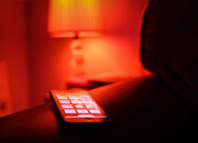 Philips Hue (complete system) review - photo 2