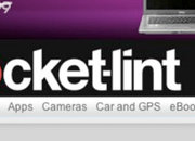 New navigation for Pocket-lint - times they are a'changing - photo 1
