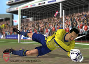 Club Football - PS2 - photo 4