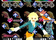 Dancing Stage Fever - PS2 - photo 3