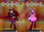 Dancing Stage Fever - PS2 - photo 4