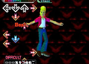 Dancing Stage Fever - PS2 - photo 5