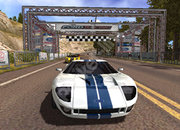 Ford Racing 2 - XBox - photo 4