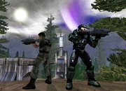Halo: Combat Evolved - XBox - photo 2
