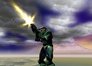 Halo: Combat Evolved - XBox - photo 4