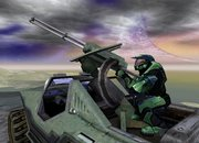 Halo: Combat Evolved - XBox - photo 5