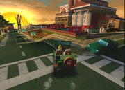 The Simpsons Hit and Run - PS2 - photo 5