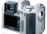 Fujifilm FinePix S304 - photo 2