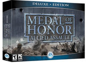 Medal of Honor - Deluxe Version - PC - photo 1