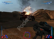 UNREAL II XMP Multiplayer - PC - photo 2