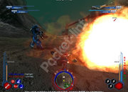 UNREAL II XMP Multiplayer - PC - photo 3