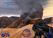 UNREAL II XMP Multiplayer - PC - photo 4