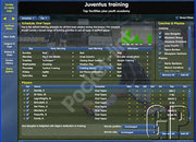 Championship Manager 03/04 - PC - photo 3