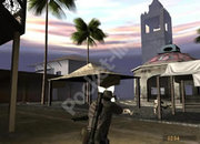SOCOM II: US Navy SEALS - PS2 - photo 2