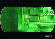 SOCOM II: US Navy SEALS - PS2 - photo 3
