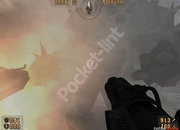 Painkiller - PC - photo 4